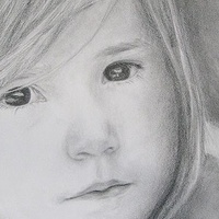 //images.artistrunwebsite.com/gallery/img_1019861399039491_large.jpg?1425013375