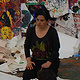 MainLAND_Mix at the New Museum 4-19-14 by Linda Bonilla