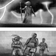Thumbnail Sheet #1 by Hendrik Gericke