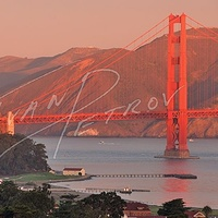 #SFO19 - Golden Sunrise by Ivan Petrov