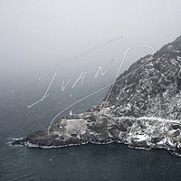 #YYT8 - Fort Amherst by Ivan Petrov