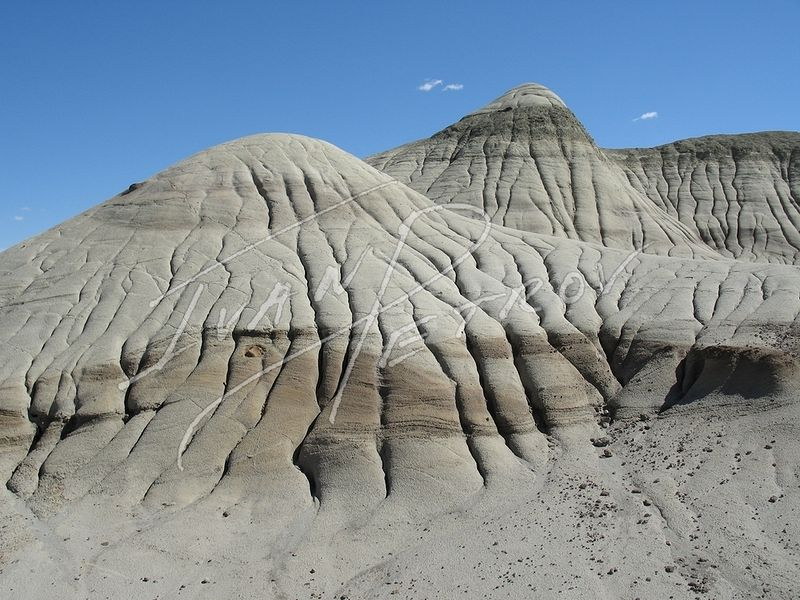 #YYC10 - The Badlands #3 by Ivan Petrov