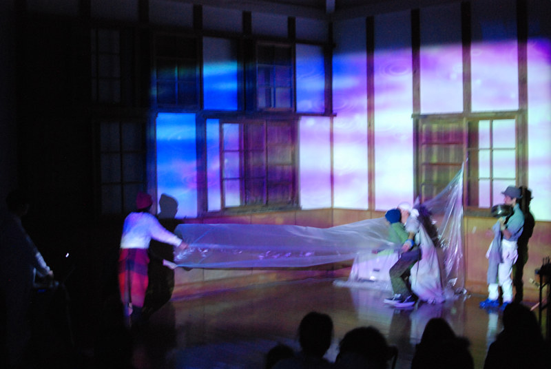 DSC_6951 by Jacqueline Bell johnson