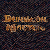 Drawing Dungeon Master by Sue Ellen Brown