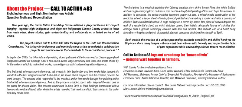thumbnail_Call to action#83invite-02 by Clayton King