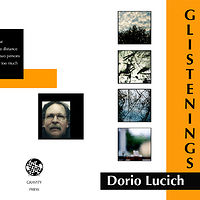 Glistenings Cover 1 copy by Jim Friesen