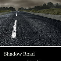Shadow Road Front for web by Jim Friesen