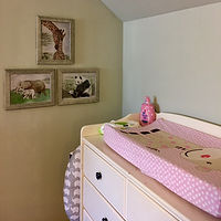 FullSizeRender New baby's room by Gary Ault