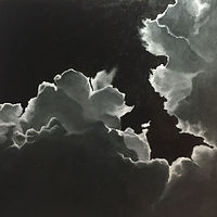 Anatomy of a Cloud_36x36 by Adam Thomas