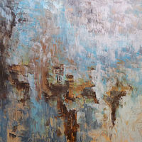 Forgiveness_48x48  by Adam Thomas