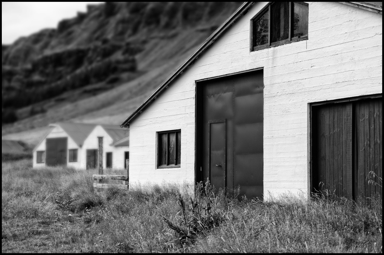 AAA_9477 B&W Farm Buildings copy by Jim Friesen