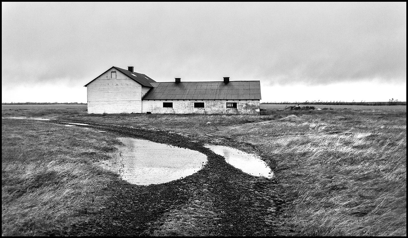 AAA_9861-Pano- B&W Farm Landscape copy by Jim Friesen