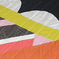 Stolz quilt2 by Stephanie Cormier