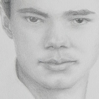 //images.artistrunwebsite.com/gallery/img_289471362584603_large.jpg?1425013259