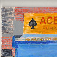 ace pump corp by anthony Ziegler