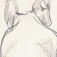 Drawing GP SOW ID#3923 by Amie t. Rangel