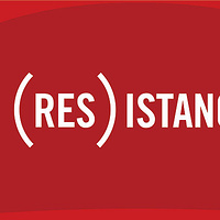 (RES)ISTANCE by Sonny  Assu