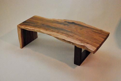 Blog Work In Progress Madera Fina Studio Furniture