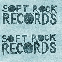 Soft Rock Records by ROSE WILLIAMS