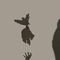 Print Goya Puppets 02 by Stephanie Cormier