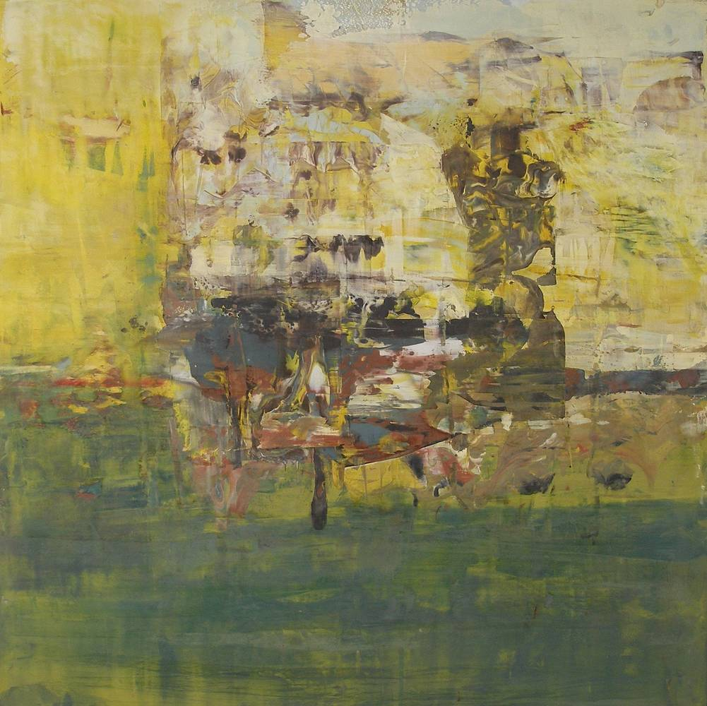 Looking Past the Surface of Duality by Paul Catalanotto