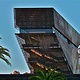 DE YOUNG MUSEUM, SAN FRANCISCO by Joeann Edmonds-Matthew