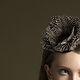 Photography Feathered crown by Fiona Menzies