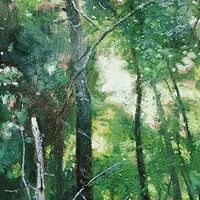 //images.artistrunwebsite.com/gallery/img_1198001409611462_large.jpg?1425024949