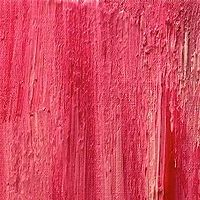 Acrylic painting Red by Jeffrey Newman