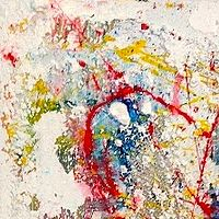 Dirty Love by Jeffrey Newman