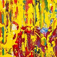Untitled #1 by Jeffrey Newman