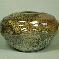 Crackle FC Globe by Jack Caselles