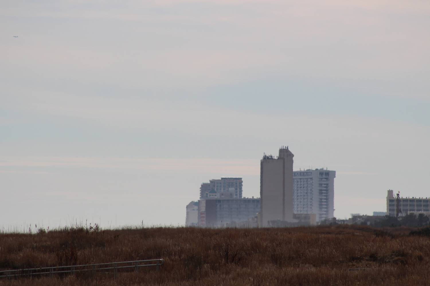 by Evan Fowler