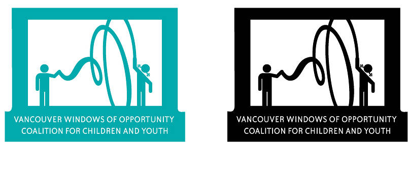 Vancouver Windows of Opportunity Vancouver Coalition for Children + Youth by Brooke Allen