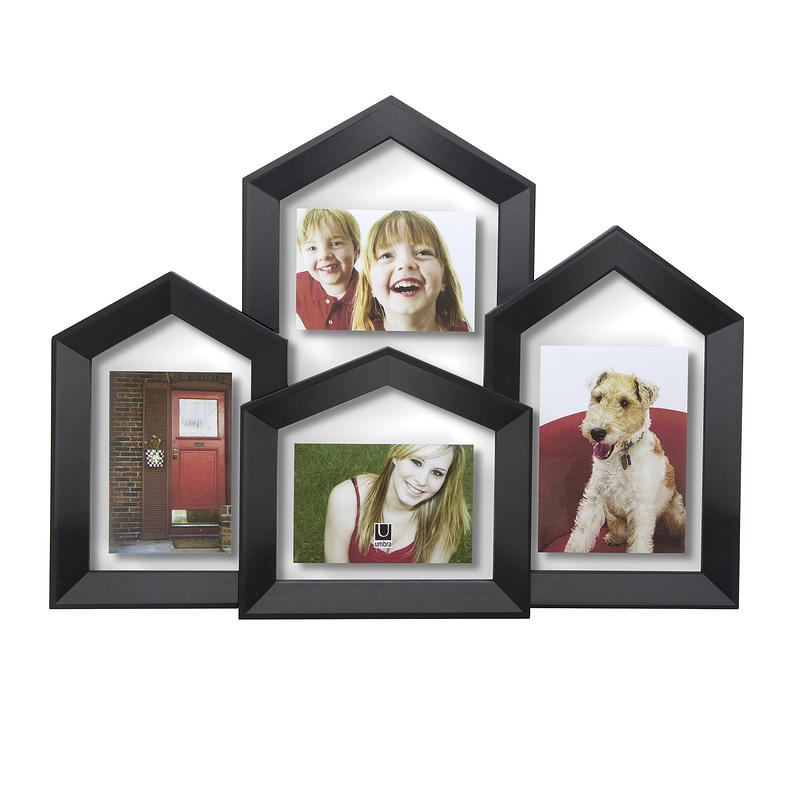 Multiple picture frames choice image coloring pages