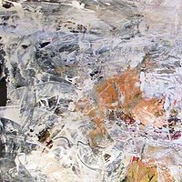 //images.artistrunwebsite.com/gallery/img_1334201421973582_large.jpg?1491865345