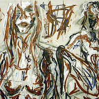 //images.artistrunwebsite.com/gallery/img_1334551421977925_large.jpg?1573890536