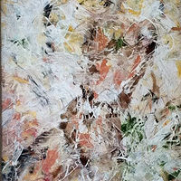 //images.artistrunwebsite.com/gallery/img_1452431432690993_large.jpg?1491865070