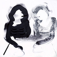//images.artistrunwebsite.com/gallery/img_1457531433177625_large.jpg?1503009555