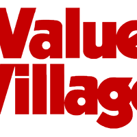 VALUE VILLAGE by Marie-hélène Tessier