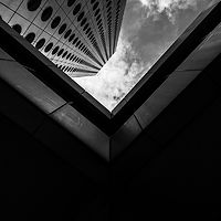 Jardine House by Dianne Jane Gupta