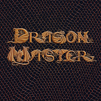 Drawing Dragon Master by Sue Ellen Brown