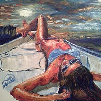 //images.artistrunwebsite.com/gallery/img_1890801464322756_large.jpg?1487734055