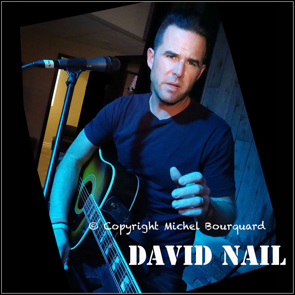 016_David Nail by Michel Bourquard