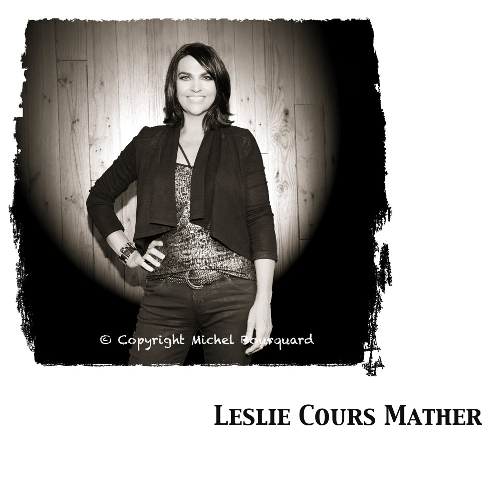 018_Leslie Cours Mather by Michel Bourquard