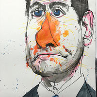 paulryan by Joey Feldman