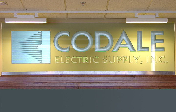 Codale Electric by Dan Cummings