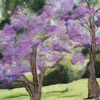 //images.artistrunwebsite.com/gallery/img_2000251471027687_large.jpg?1527870657