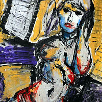 //images.artistrunwebsite.com/gallery/img_2014721471868169_large.jpg?1491864854