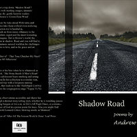 Shadow Road Cover for web by Jim Friesen
